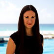 Royal Resorts Hires New VP of Marketing
