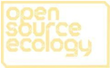 Open Source Ecology Announces Global Expansion Initiative