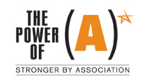 ASAE Power of A Awards