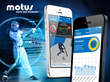 Motus Global Releases Baseball Swing Mechanics App With Virtual...