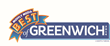 "Moffly Media's 5th Annual ""Best of Greenwich"" to Be Held Tuesday,..."