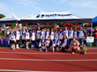 NTC Takes Action Against Cancer With 5th Consecutive Relay For Life of...