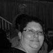 Rebecca L. Devillier