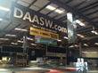 DAA of the Southwest Makes High-Tech Enhancements to Auction Facility