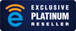 Esquire Deposition Solutions Named Exclusive Platinum Reseller of the...