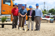 Groundbreaking for Kenworth of Cincinnati's New 44,000 Square Foot...