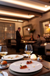 Hotel Chandler's JUNI Restaurant Wins Award of Excellence by Wine...