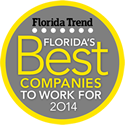 Best Companies to Work For 2014 FCCI