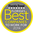 FCCI Insurance Group Makes Top 100 Best Companies List – and is the...