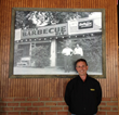 Dickey's Barbecue Pit in Germantown Celebrates Customer Appreciation...