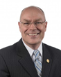 G-CON Manufacturing, Inc.  Announces Maik Jornitz as President