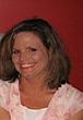 Lisa J. Welker