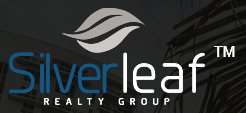 Silver Leaf Realty Group
