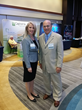 The Business Doctors of Long Island Receive Positive Feedback at the...