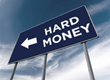 IRA Financial Group Sees New Trend of Hard Money Lenders Using...