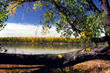 Montanas Missouri River Country floating kayak canoe
