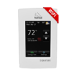 Warm Your Floor Announces Stock of the Signature Thermostat from...