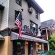 Tiny's Grill of Utica, NY Takes Advantage of $3,955 in Utility Rebates...