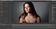 Imagenomic's Portraiture Software Now Available for Video