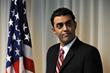 Veteran Silicon Valley Executive, Emil Michael, Joins Boopsie Advisory...
