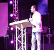 IHOP Fort Lauderdale Hosts Prophetic End-Times Conference with...
