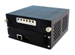 4DSP Introduces a Compact Platform for UAVs with Embedded Processing...