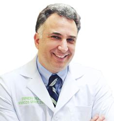 Dr. Marcos Grande