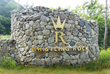 New Customer - Whistling Rock CC