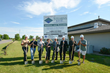 Miller Architects & Builders Breaks Ground on Stearns Bank...