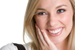 Advanced Smile Makeovers by Dr. Emmi and Dr. Dougherty Are Making...