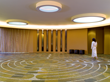 New Daily Wellness Activities Enhance the Evensong Spa Experience