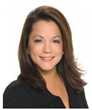 Jeannette Spinelli of Austin Portfolio Real Estate Named 12 in the US...