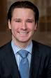 Patrick A. Salvi II Receives Prestigious American Association of...