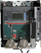 CBS ArcSafe® Introduces RSA-174E Remote Switch Actuator for ABB/Sace Tmax T7M Molded Case Circuit Breakers