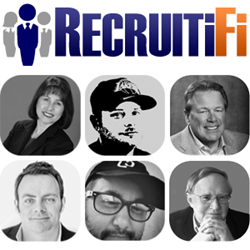 RecruitiFi Advisory Board