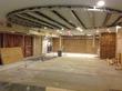 John Fetty + Associates. LLC construction renovation during
