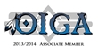 iView Systems Joins Oklahoma Indian Gaming Association (OIGA) as...