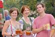The 2nd Annual AustOberfest (Austin + Oktoberfest) to be Hosted in Texas' Oldest Bier Garten on September 27th, 2014