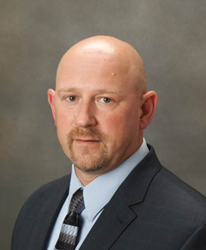 Kevin Schilling appointed Technologies Specialist for Anderson & Vreeland, Inc.