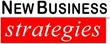New Business StrategiesTN Launches B2B Customer Engagement Training...