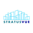 StratusVue Integrates its PlansandSpecs Construction Project...