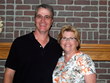 Pat Swisher Announces an Enviro-Master Franchise Launch in Omaha,...