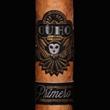 Buho fine cigars