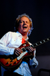 Lee Ritenour, Guitar, Jazz, Smooth Jazz