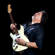 Coco Montoya, Blues, Guitar