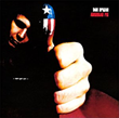 American Pie, Don McLean