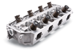 Edelbrock Victor Jr. Cylinder Heads for Chrysler 426 Hemi