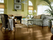 Simi Flooring Announces New Arrivals and Brands of Hardwood Flooring