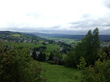 Beautiful mountains and valleys make Klingenthal a pleasure to visit.