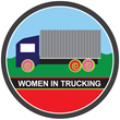 WIT Teams Up with Girl Scouts for Event: Trucks are for Girls